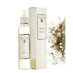Villa Buti Spray per Tessili Fragranza Organza da 150 Ml