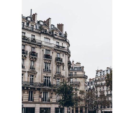 Parigi foto 2