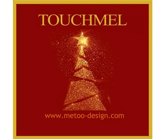 Touchmel natale metoo design