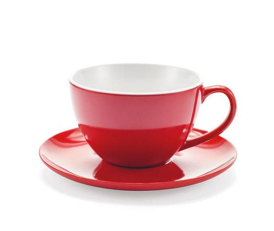 Touch mel jumbo mug rossa 768x768