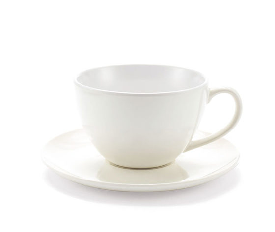 Touch mel jumbo mug bianca 768x768
