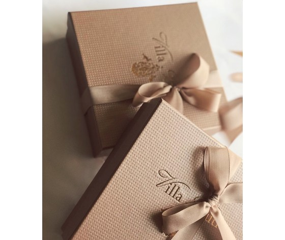 Confezioni regalo diffusori ambiente