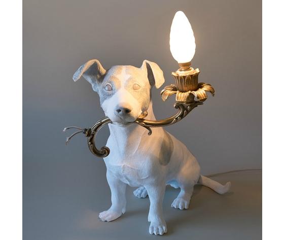 Rio lamp selettiworld