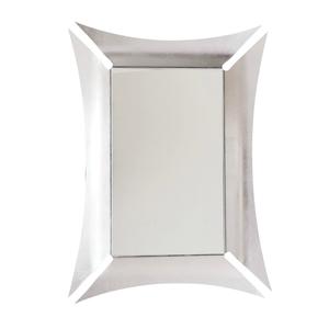Specchio Morgana Arti e Mestieri