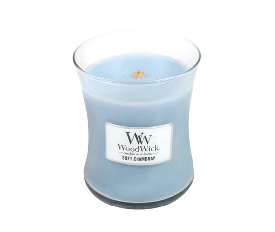 Softchambray candela.media metoodesign vendita