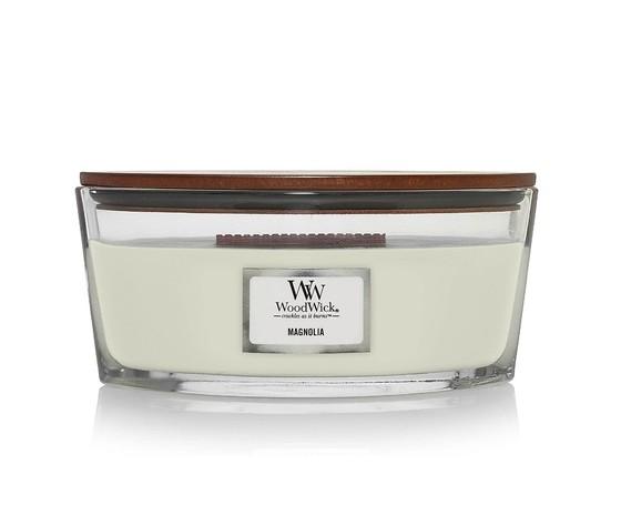 Vendita candela ellipse magnolia woodwick