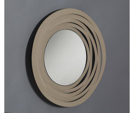 2931 specchio origami c116 gallery