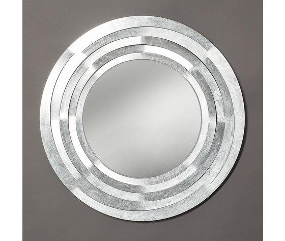 2931 specchio origami c16