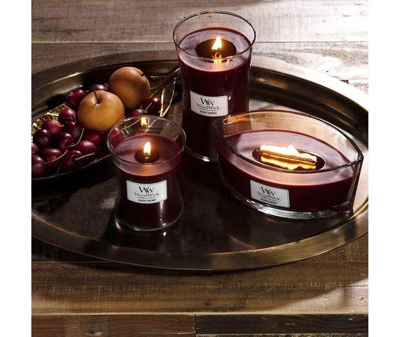 Fragranza black cherry
