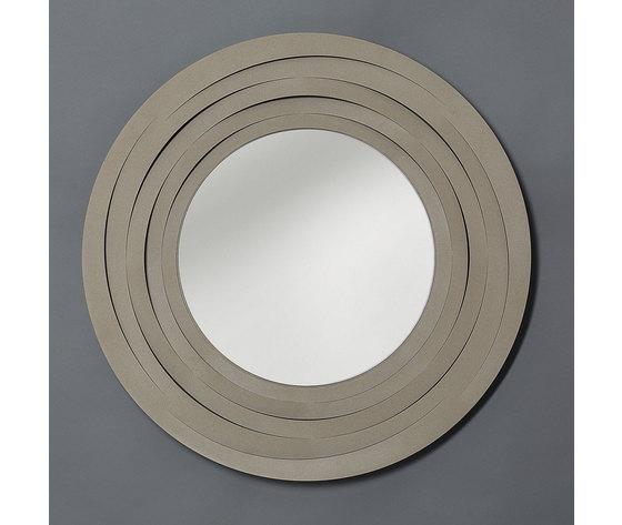 2931 specchio origami c116
