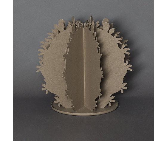 2926 cactus tondo c116