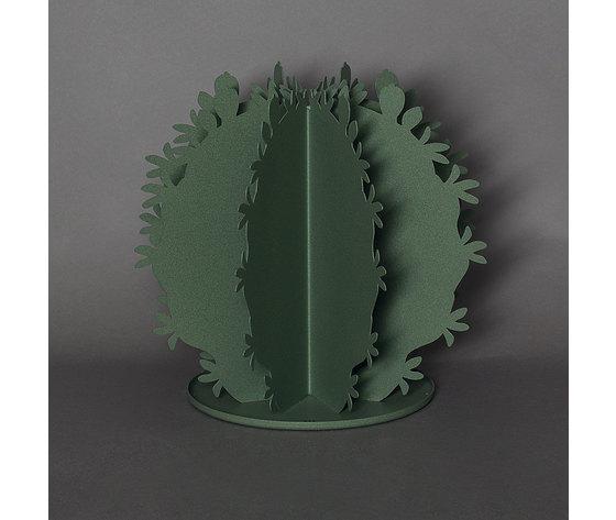 2926 cactus tondo c57