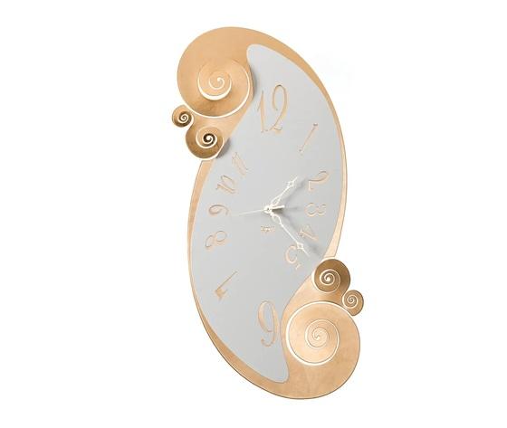 Orologio circeo oro artiemestieri