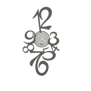 Orologio decorazione Calypso Artiemestieri shopping online metoo-design