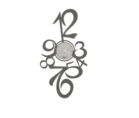 Calypso fango orologio arti e mestieri