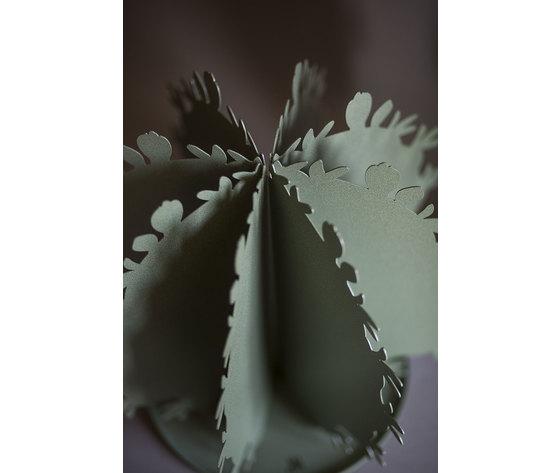 2926 cactus tondo c57 gallery