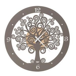 Vendita orologio simbolico portafortuna Arti e mestieri Albero della Vita metoo-design roma