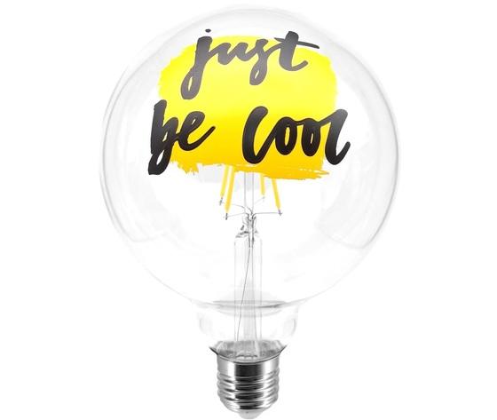 filedtcool    lampadina tatoo filetto just be cool filotto