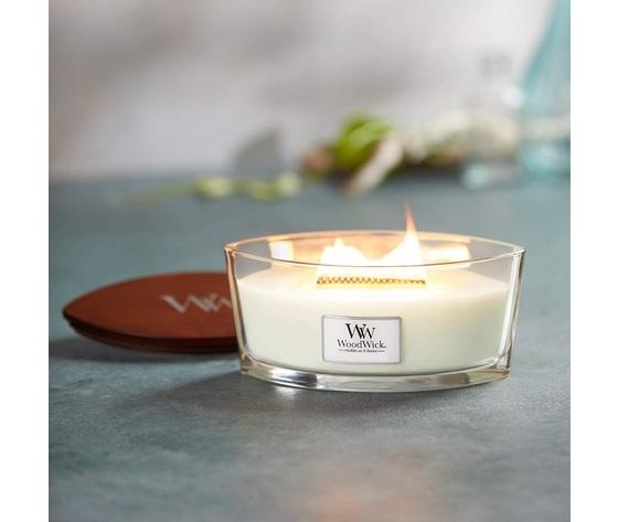 wd1681475e    coconut fragranza woodwick ellipse