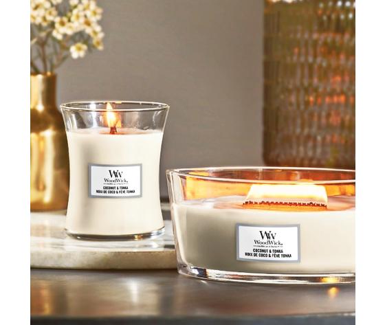 wd1681475e    coconut tonka woodwick candela