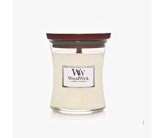wd1681475e    woodwick candela media cocco e tonka