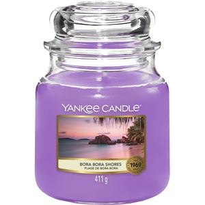 Candele bora-bora paradise yankee candles shopping online metoo-design roma