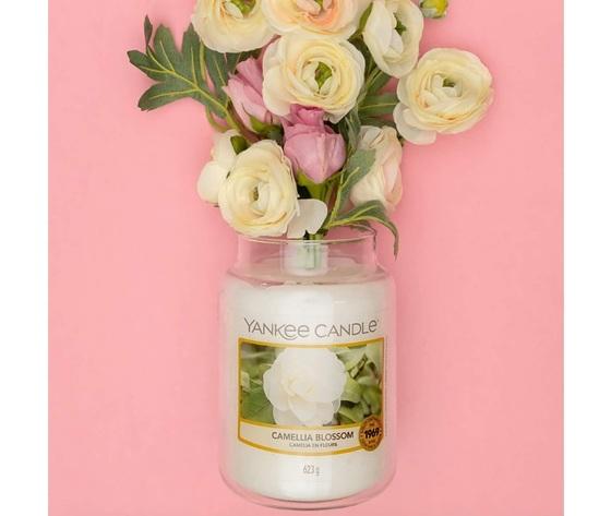ya1651381e    camelia blossom metoo design