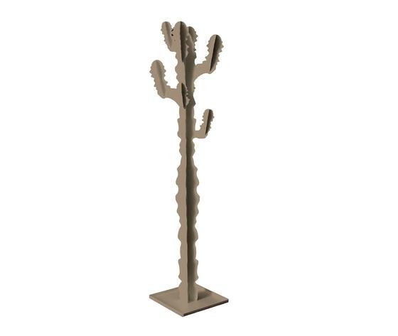 Aem2099c116    appendiabiti cactus beige artiemestieri