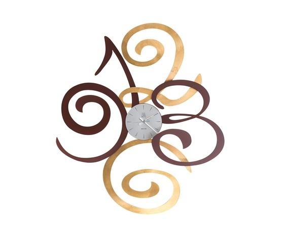 Aem2288c86    filomena grande orologio oro