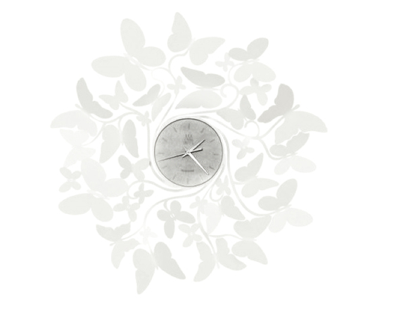 Aem2990bi    bianco ultimo