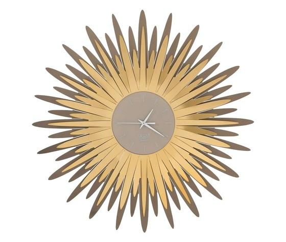 Aem3073bo    orologio sting oro