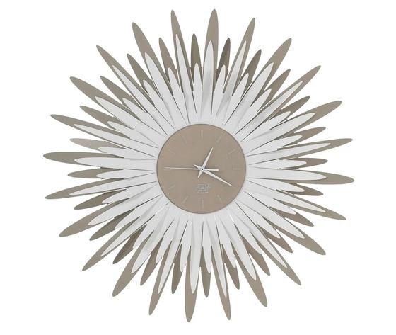 Aem3073sa    orologio sting bronzo