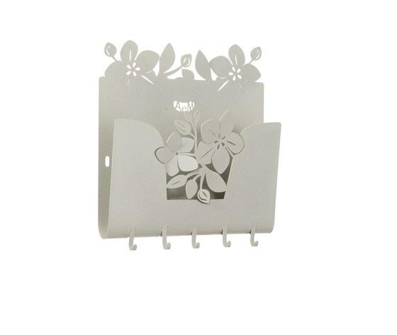 Aem3312av    porta posta fior di loto
