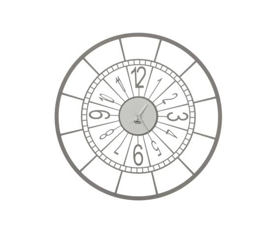 Aem3372fa    orologio dinamico volano arti e mestieri fango