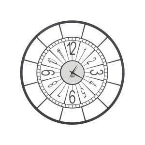 Orologio da Muro design Dinamico Volano Piccolo Arti e Mestieri