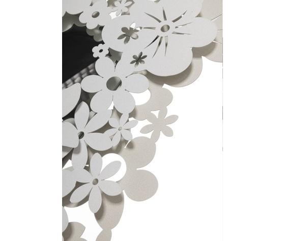 Aem3508c135     particolare specchio daisy farfalle arti e mestieri