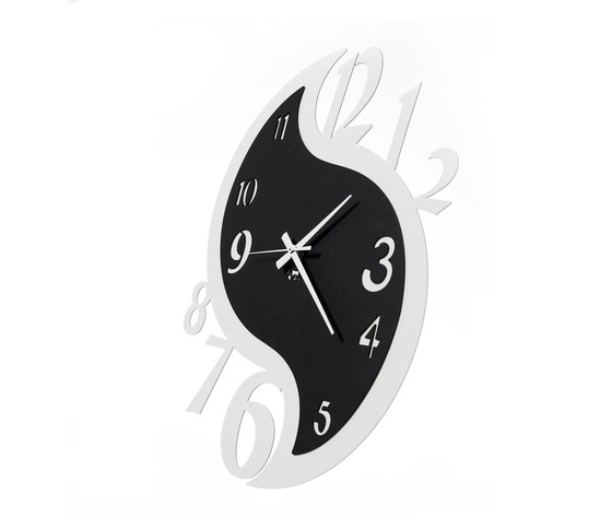 Aem3563    orologio karma arti e mestieri metoo design