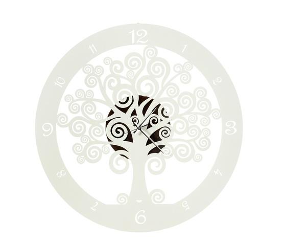 Aem3610    albero della vita big arti e mestieri avorio