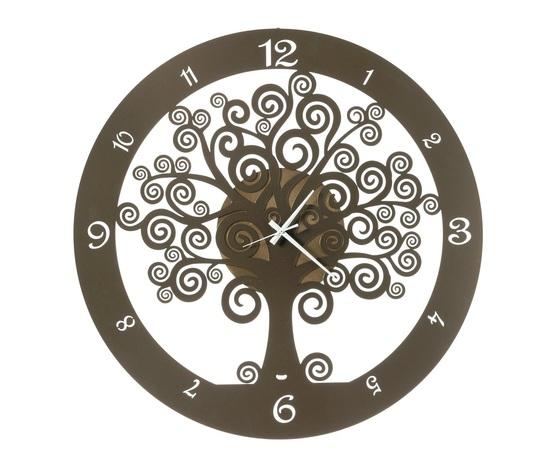 Aem3610    albero della vita big arti e mestieri bronzo