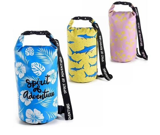 Aoispirit    borse impermeabili spiaggia mare offerta