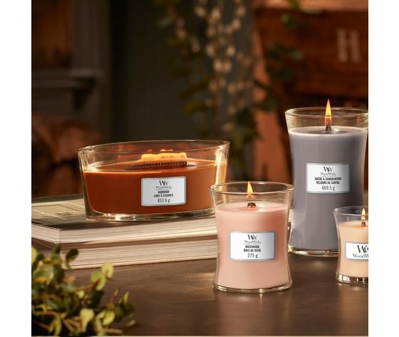 Copy of wd1666263e    woodwick candele profumate