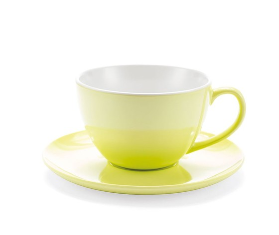 Zatjmvel    touch mel jumbo mug verde lime metoo design