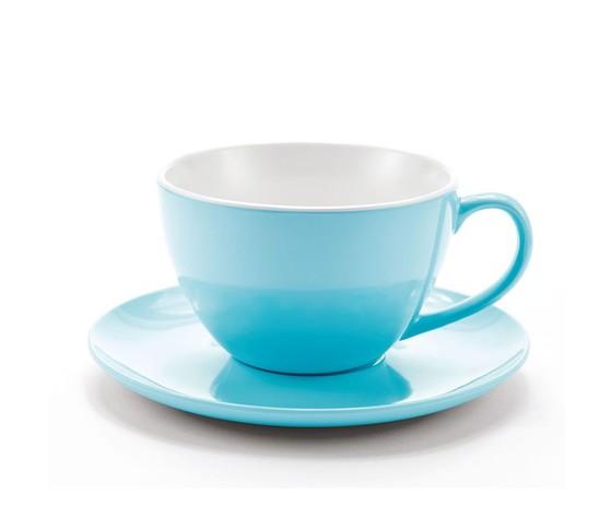 Zatjm8tu    touch mel jumbo mug turchese vendita metoo design