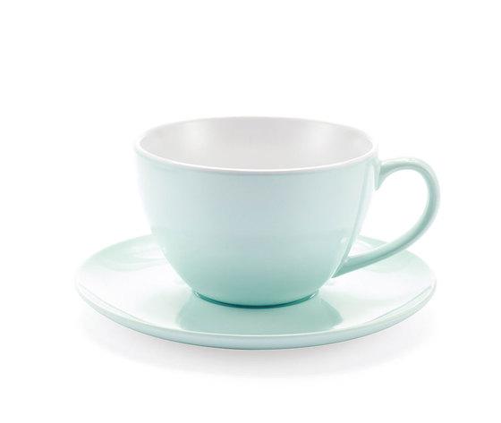 Zatjm8az    touch mel jumbo mug azzurra metto design