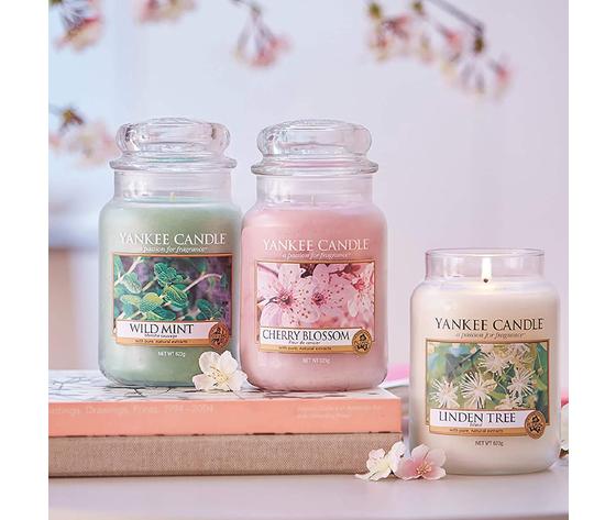 Ya1542837e    yankee candles cherry giara grande
