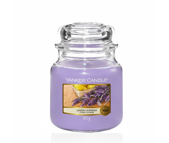 Ya1073482e    lemon lavender giara media yankeecandle metoodesign