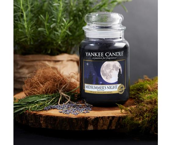 Ya138174e    midsummersnights yankee candles giara grande