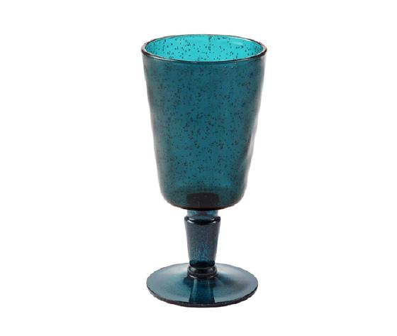 Ezms2gosing pe    goblet calice sintetico petrolio metoo design