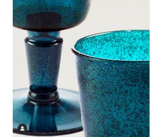 Ezms2gosing    goblet calice sintetico memento synth zani