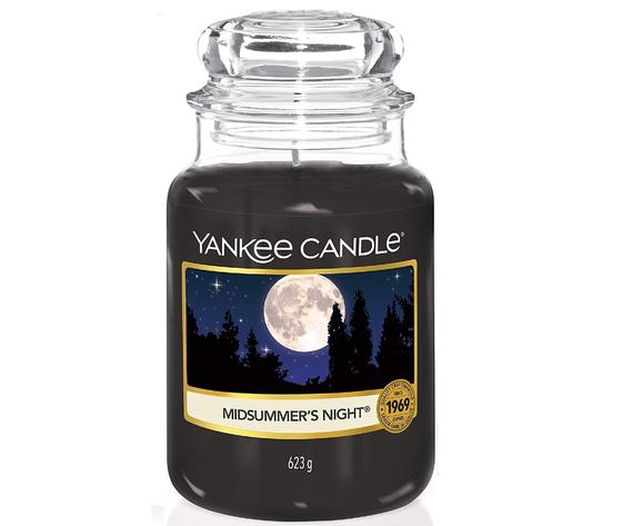 Ya115174e    yankee candles midsummersnight giara grande